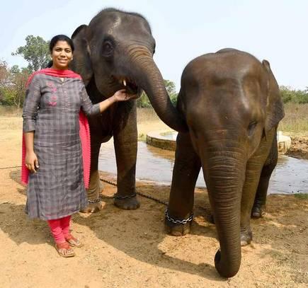 Sudha Ramen