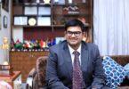 Nabhit Kapur