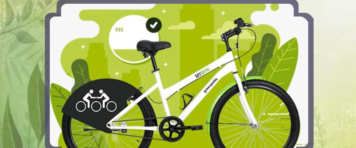 Bicylce Day